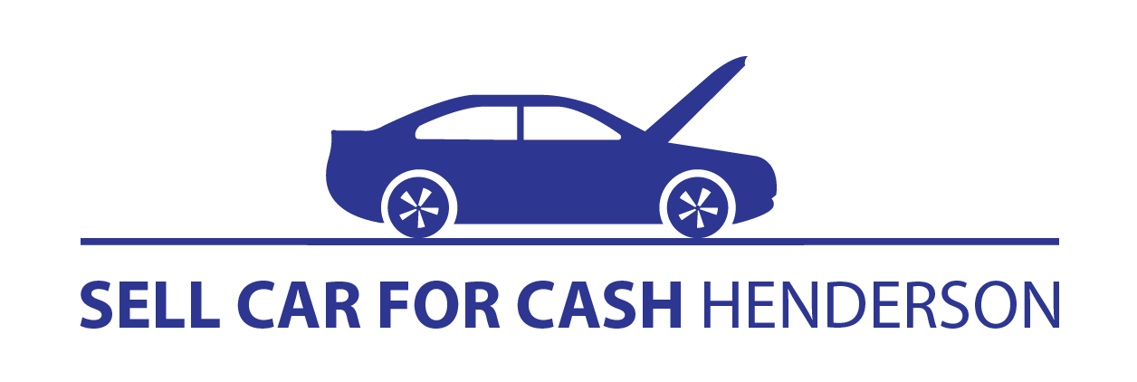 cash for cars in Henderson NV